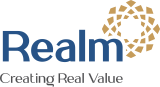 Realm Group Logo